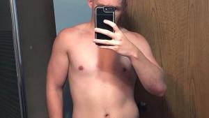Promijenio je izvore proteina u ishrani i smršao 13 kilograma