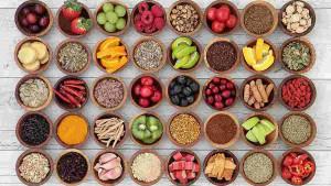 Kako određene namirnice utječu na naše osjetilne nadražaje?