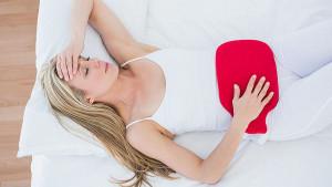 Problemi sa menstrualnim ciklusom koje ne smijete ignorisati