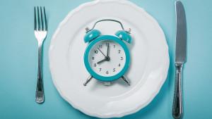 Može li vam post pomoći da se izborite s prehladom i gripom?