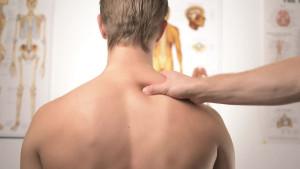 Bolovi u leđima - kako ih smanjiti