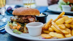 Simptomi koji pokazuju da se loše hranite