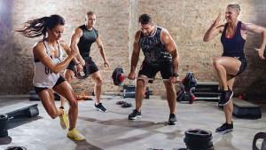 HIIT i beneficije: Zbog čega je to idealan tip treninga?