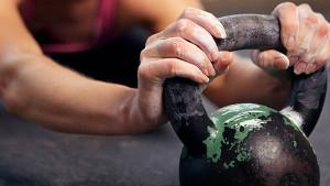 Bakterije u teretani: Kako vježbati bez brige?