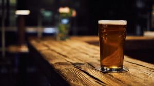 Koliko piva je potrebno za pivski stomak?