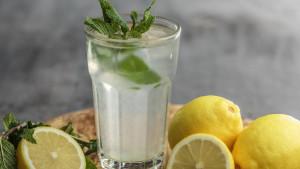 Sve prednosti tople limunade