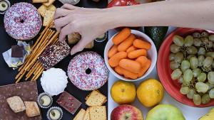 Kako vaša ishrana utječe na zdravlje?