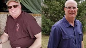 Priče koje inspirišu: Humanim gestom spasio život bratu i izgubio 12 kilograma