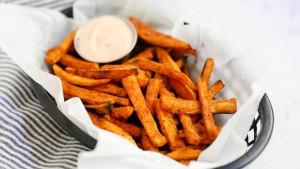 8 namirnica bogatih ugljikohidratima koje su zapravo odlične za vas
