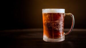 Koliko šećera sadrži pivo?