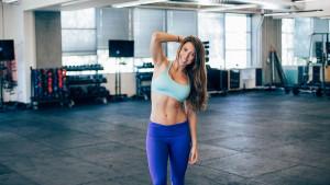 Amanda Meixner zna tri nevjerovatno jednostavna načina kako izgubiti kilograme