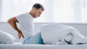 Pet namirnica koje pomažu u borbi protiv bolova