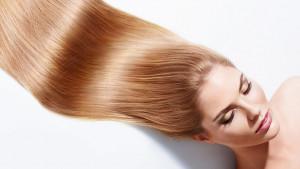 Vitamini koji će obnoviti suhu i lomljivu kosu