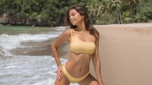 Želite ravan stomak na plaži? Preskočite ovu hranu