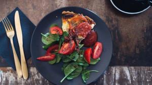 Trikovi koji svaki obrok čine zdravijim