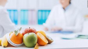 Pet najzdravijih i najefikasnijih dijeta