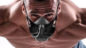 Maske za vježbanje: Trend ili istinski efikasan dodatak opremi