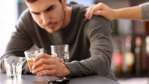 Povezanost alkohola i agresivnosti