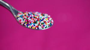 Koliko šećera dnevno smijemo unositi u organizam?