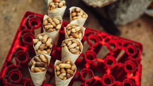 Pet odličnih izvora proteina za vegetarijance