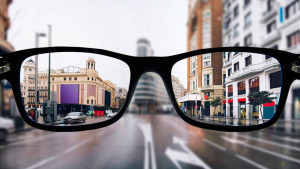 Da li su vam potrebne naočale? 7 znakova koji pokazuju da trebate provjeriti vid