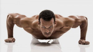Muškarci koji mogu uraditi više od 40 sklekova imaju manji rizik od srčanih bolesti