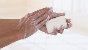 Zašto je pranje ruku zaista važno?