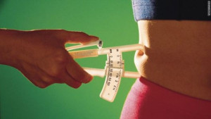 Šta se dešava u tijelu dok mršate?