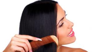 Za pet minuta ispeglajte kosu kao profesionalac