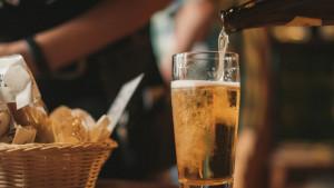 Pivo uništava spermu