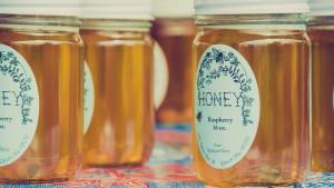 Čuvar arome: Med kao pomagač za savršeno pečenje