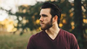Sve dobre strane brade