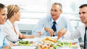 Uz ove savjete moguće je i na poslu voditi zdrav život