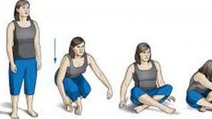 Test fleksibilnosti: Koliki vam je životni vijek?