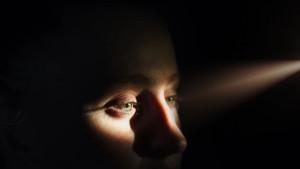Vježbama za oči spasite svoj vid