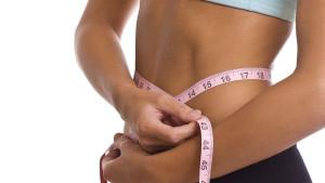 Tri mita o mršanju koja treba konačno srušiti