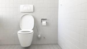 Greške koje pravite u toaletu
