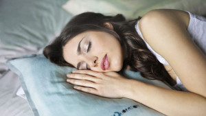 Sat vremena dnevnog sna u mnogome jača pamćenje