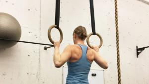 5 faktora koji utiču na brzinu dobijanja mišića