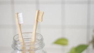 Proizvedena četkica za zube uz koju ne treba pasta