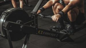 Šta se desi kada se preskače trening nogu?
