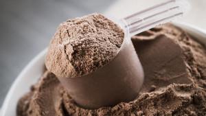Četiri vrste proteinskog praha i jedna dilema: Koji je pravi izbor?