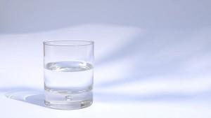 Da li je konzumiranje hladne vode loše za zdravlje?