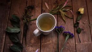 Prestanite poništavati efekte zelenog čaja