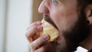 Šta jesti za izgradnju čiste mišićne mase?