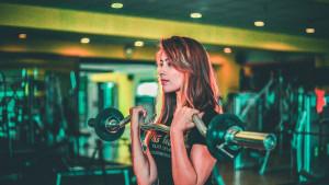 Dokazano je: Vježbanje je lijek za depresiju