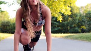 Sedam životnih navika čija promjena garantuje bolji i zdraviji život