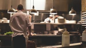 Ispovijest kuhara: Zašto je najbolje jesti kući?