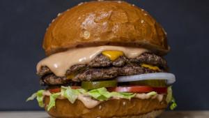 Šta jedan hamburger radi vašem tijelu?