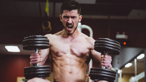 S koliko vježbanja poboljšavamo funkcije mozga?
